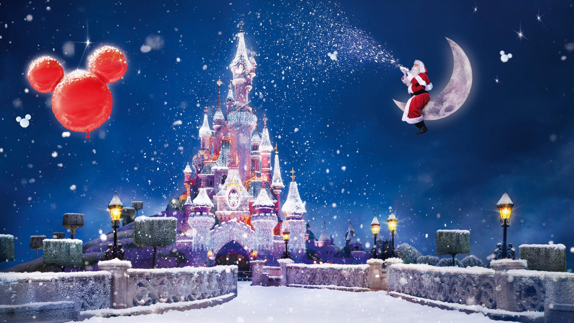 Nativity Widescreen Hd Wallpapers Top Free Nativity Widescreen Hd Backgrounds Wallpaperaccess