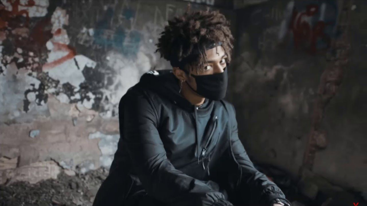 Scarlxrd Wallpapers Top Free Scarlxrd Backgrounds