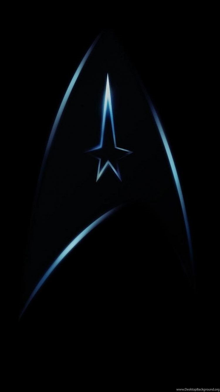 Star Trek Iphone Wallpapers Top Free Star Trek Iphone