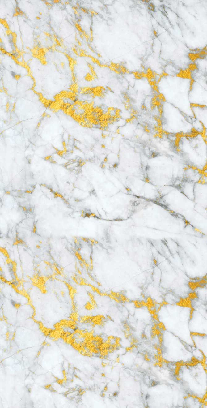 White And Gold Marble Iphone Wallpapers Top Free White And Gold Marble Iphone Backgrounds Wallpaperaccess