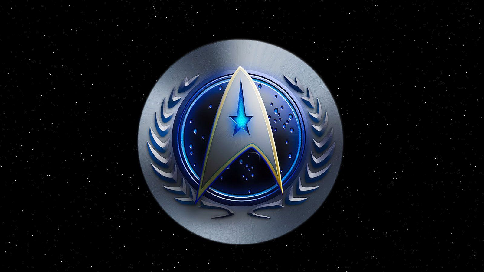 Star Trek Wallpapers Top Free Star Trek Backgrounds