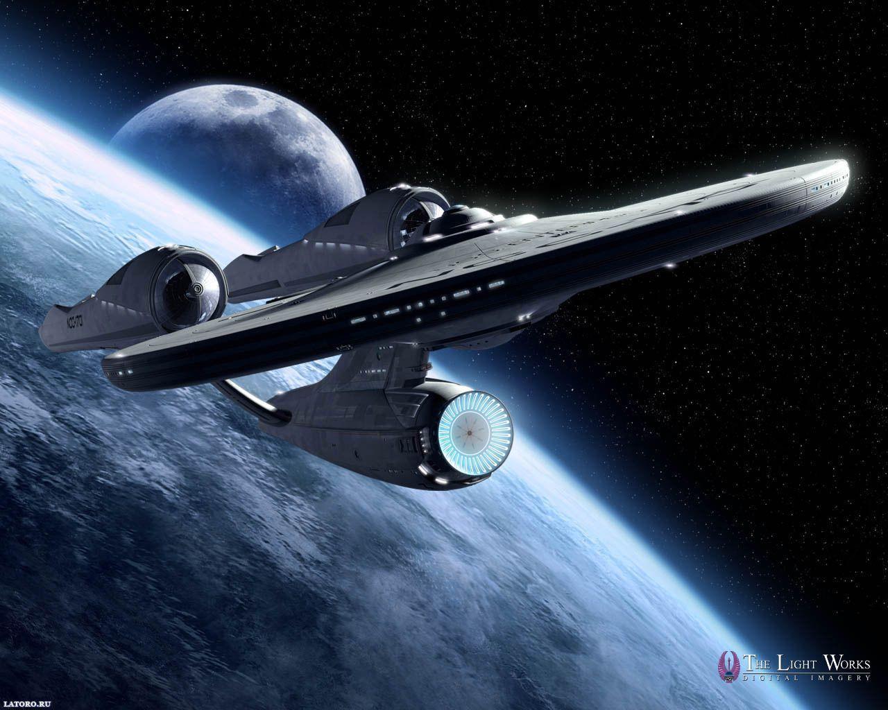 Star Trek Iphone Wallpapers Top Free Star Trek Iphone