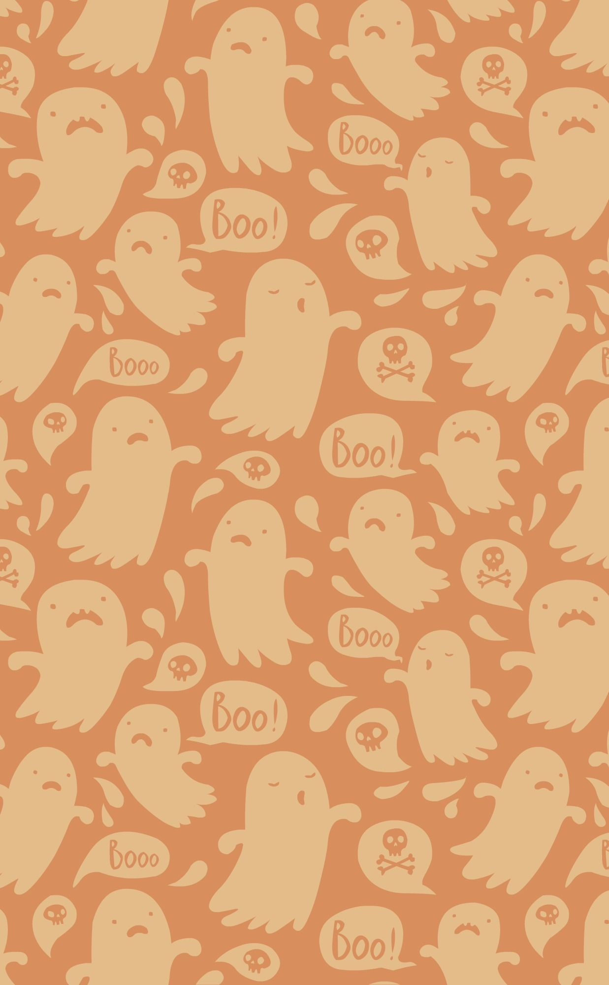 Tumblr Halloween Wallpapers Top Free Tumblr Halloween Backgrounds Wallpaperaccess