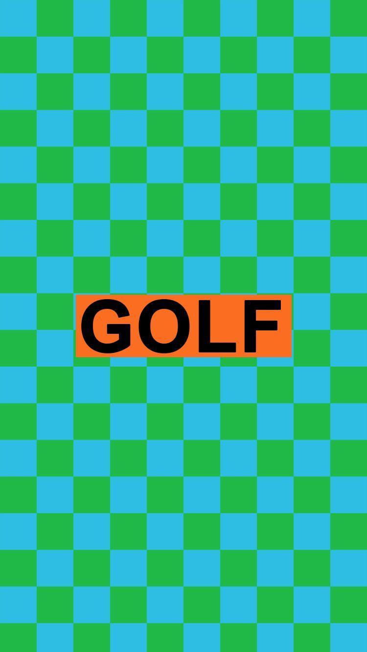 Golf Wang Wallpapers Top Free Golf Wang Backgrounds Wallpaperaccess