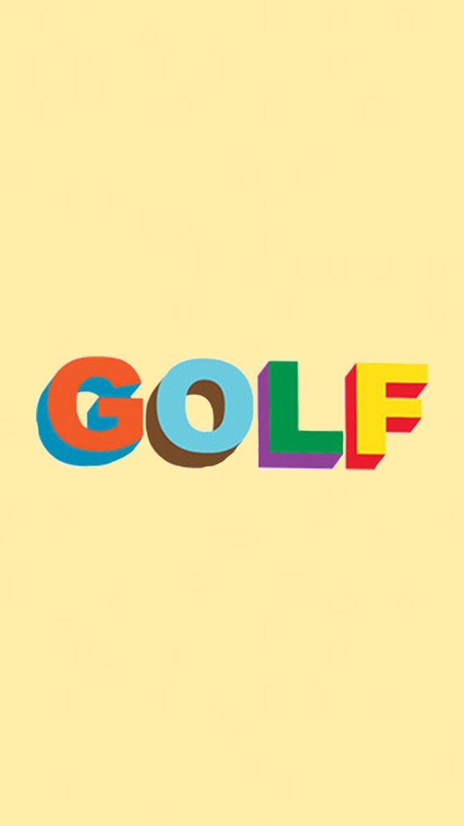 670x1191 Golf Wang Phone Background By Bet1243 On DeviantArt