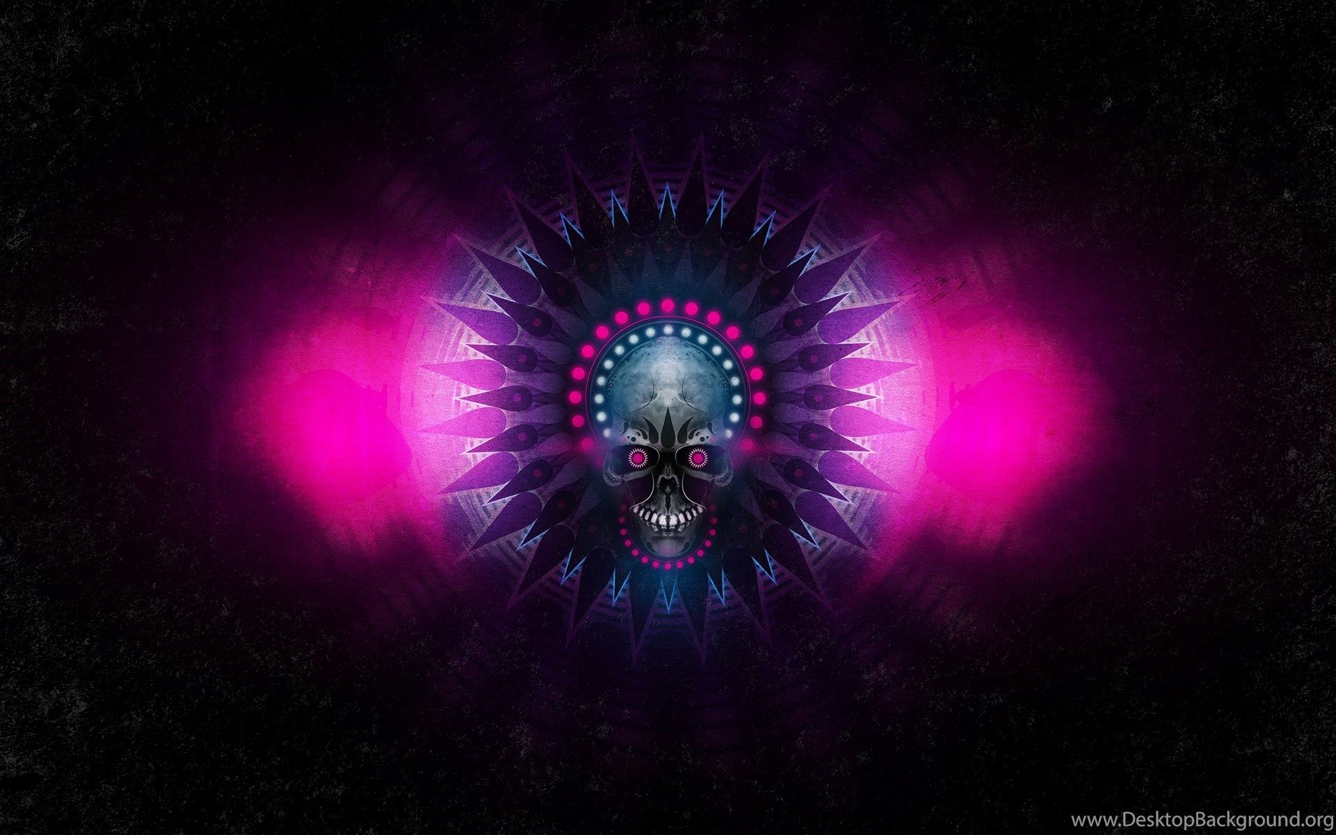 Dark Psychedelic Hd Wallpapers Top Free Dark Psychedelic Hd