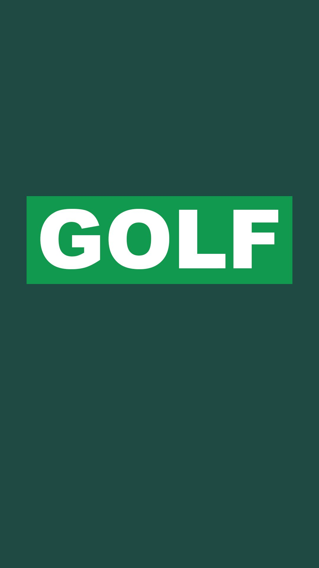 Golf Wang Iphone 5 Wallpapers Top Free Golf Wang Iphone 5 Backgrounds Wallpaperaccess