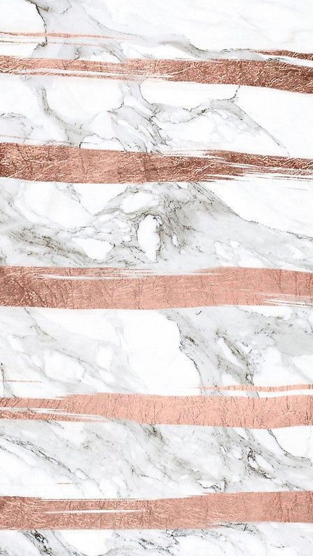 Rose Gold Marble Iphone Wallpapers Top Free Rose Gold Marble