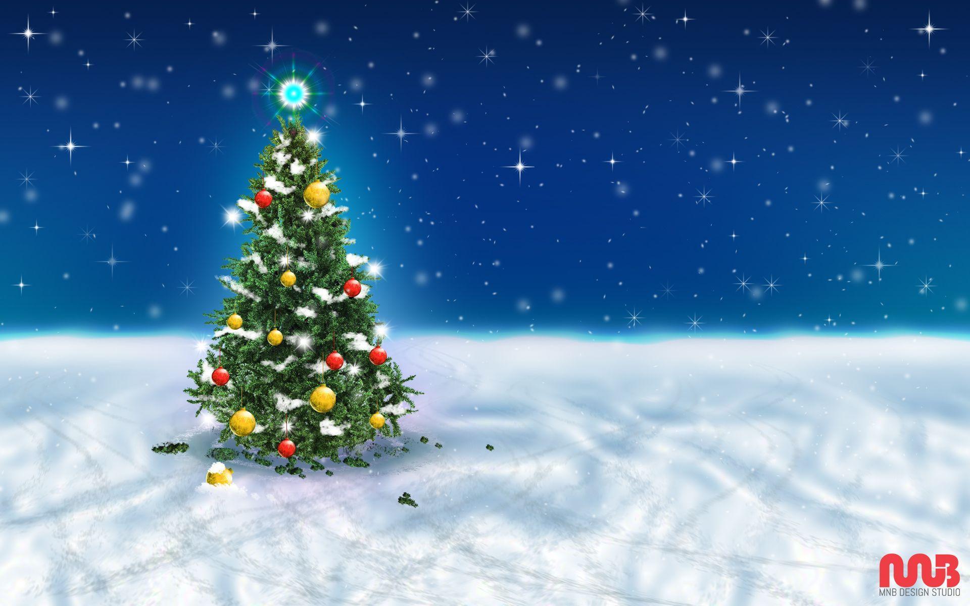 High Resolution Christmas Desktop Wallpapers Top Free High Resolution Christmas Desktop Backgrounds Wallpaperaccess