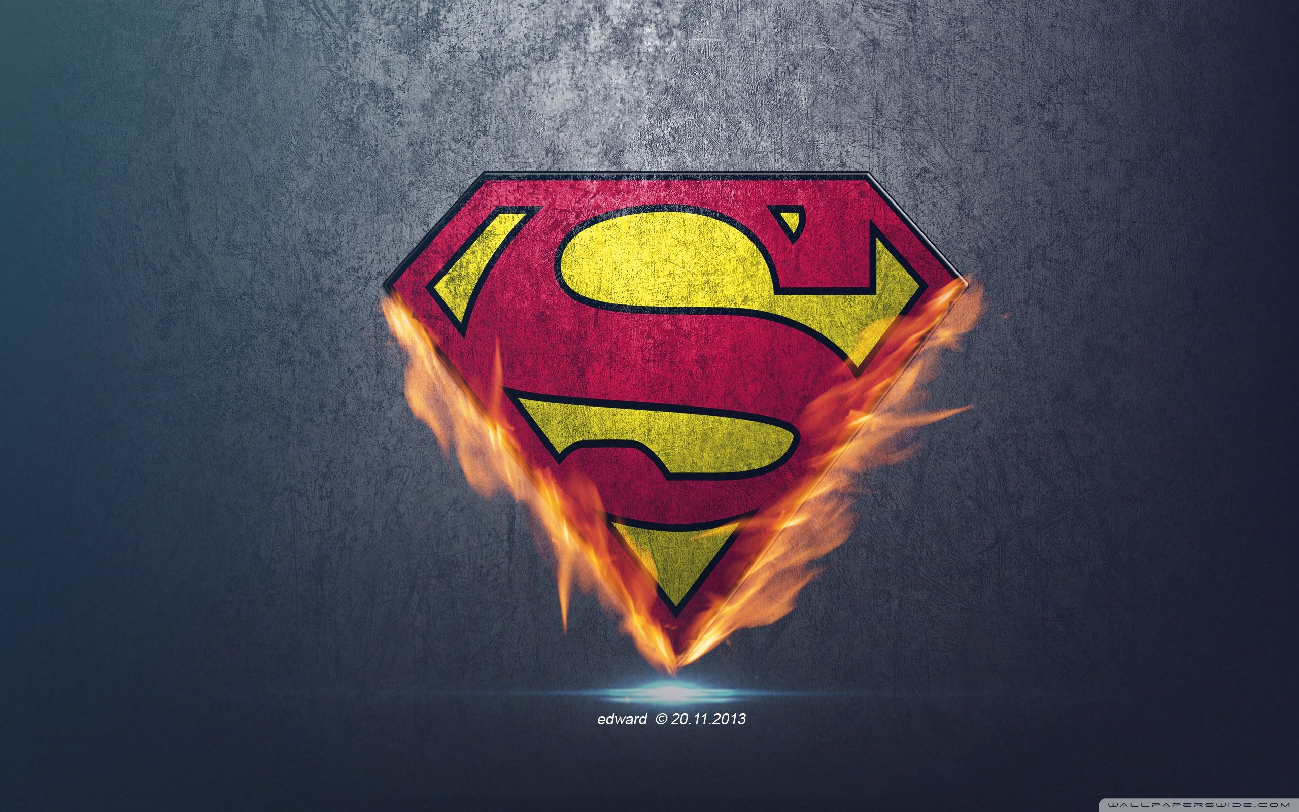 Superman Wallpapers Top Free Superman Backgrounds Wallpaperaccess