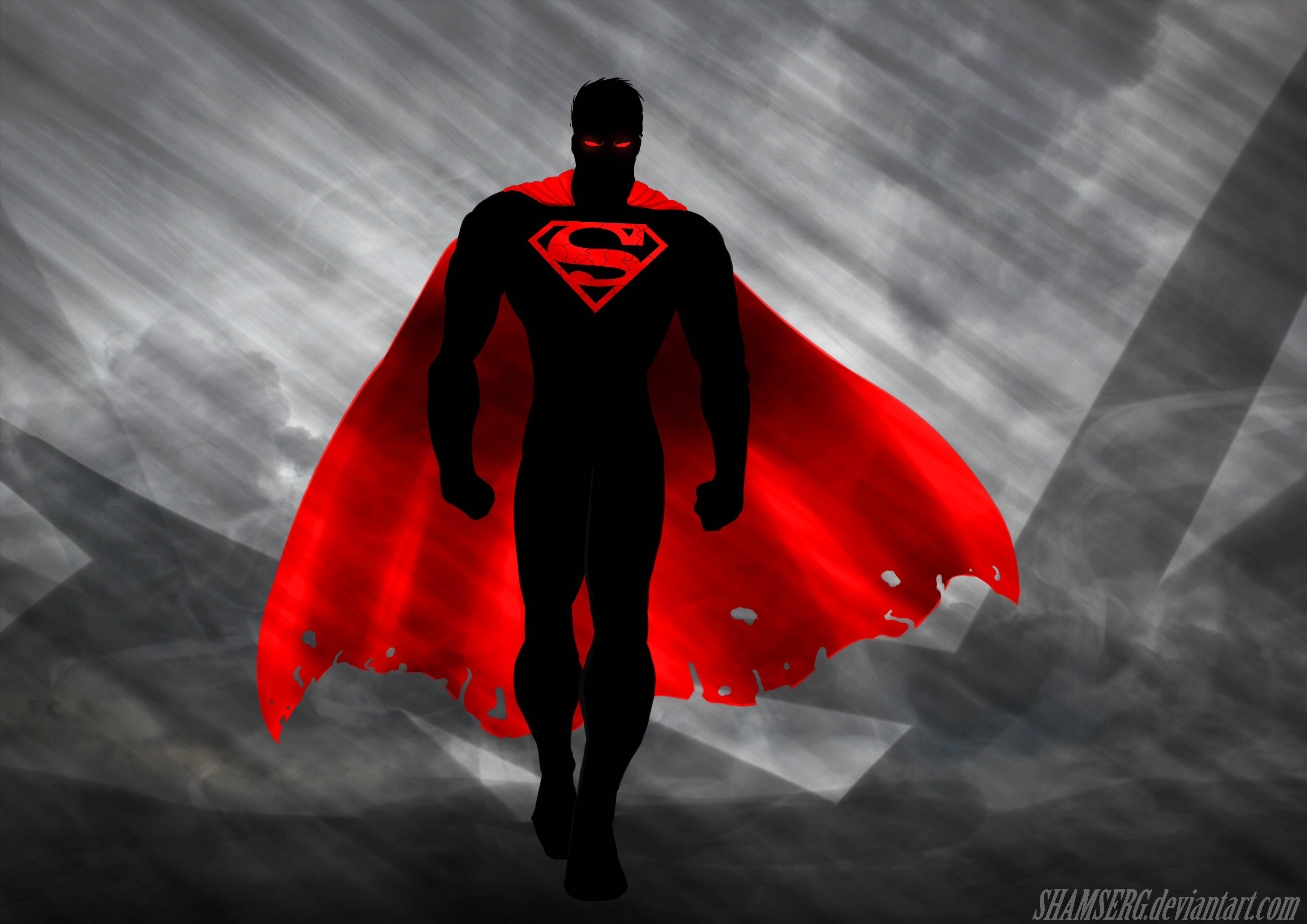 Superman Wallpapers Top Free Superman Backgrounds