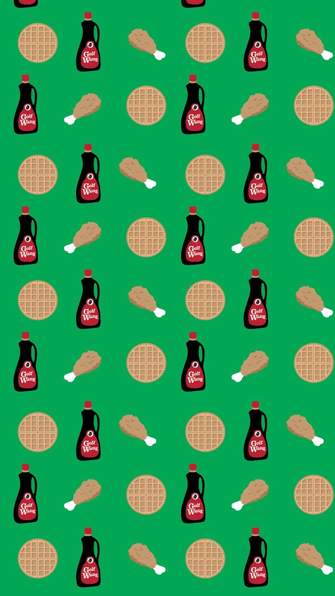Golf Wang Phone Wallpapers Top Free Golf Wang Phone Backgrounds Wallpaperaccess