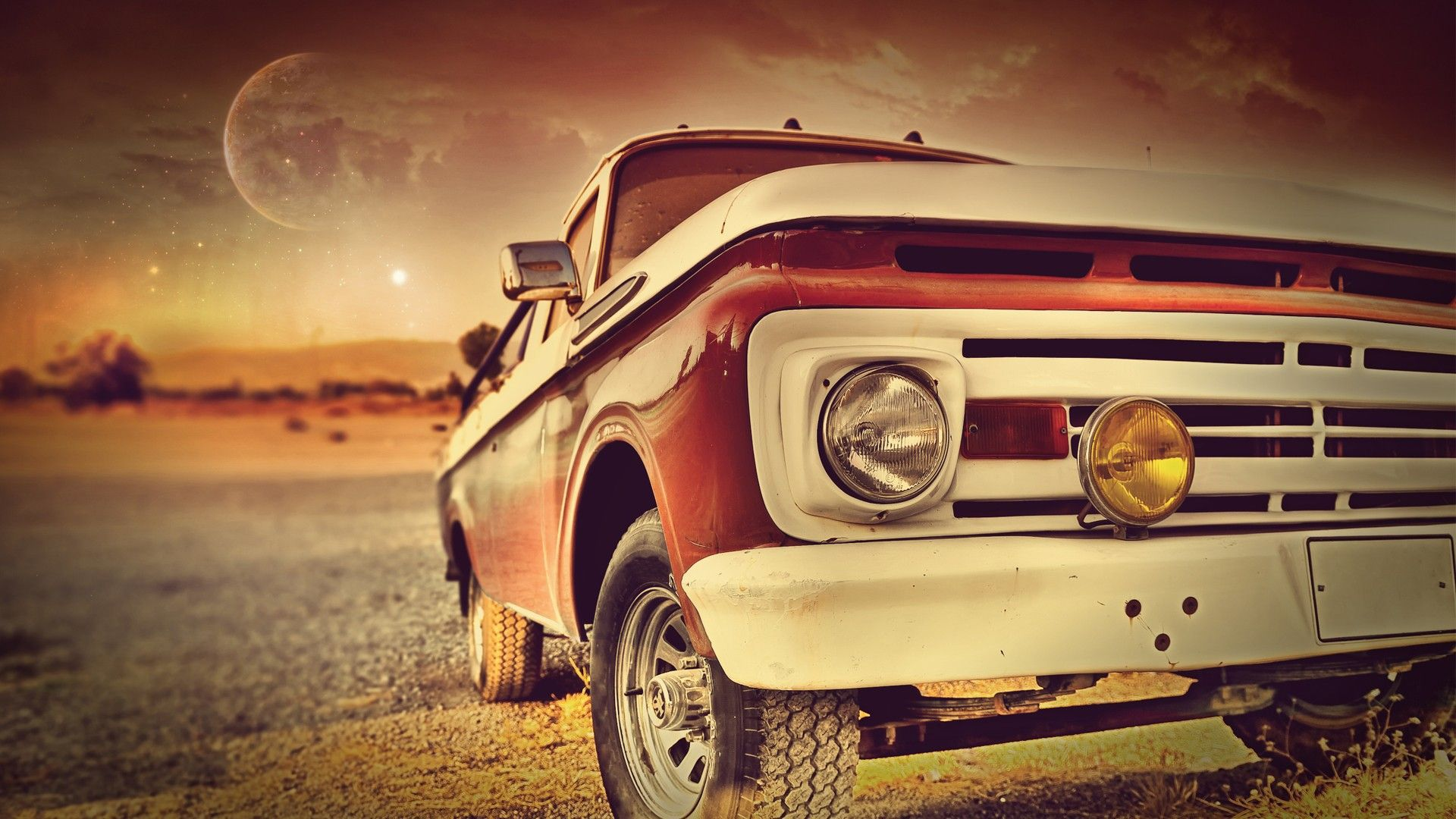 Hd Vintage Wallpapers Top Free Hd Vintage Backgrounds Wallpaperaccess