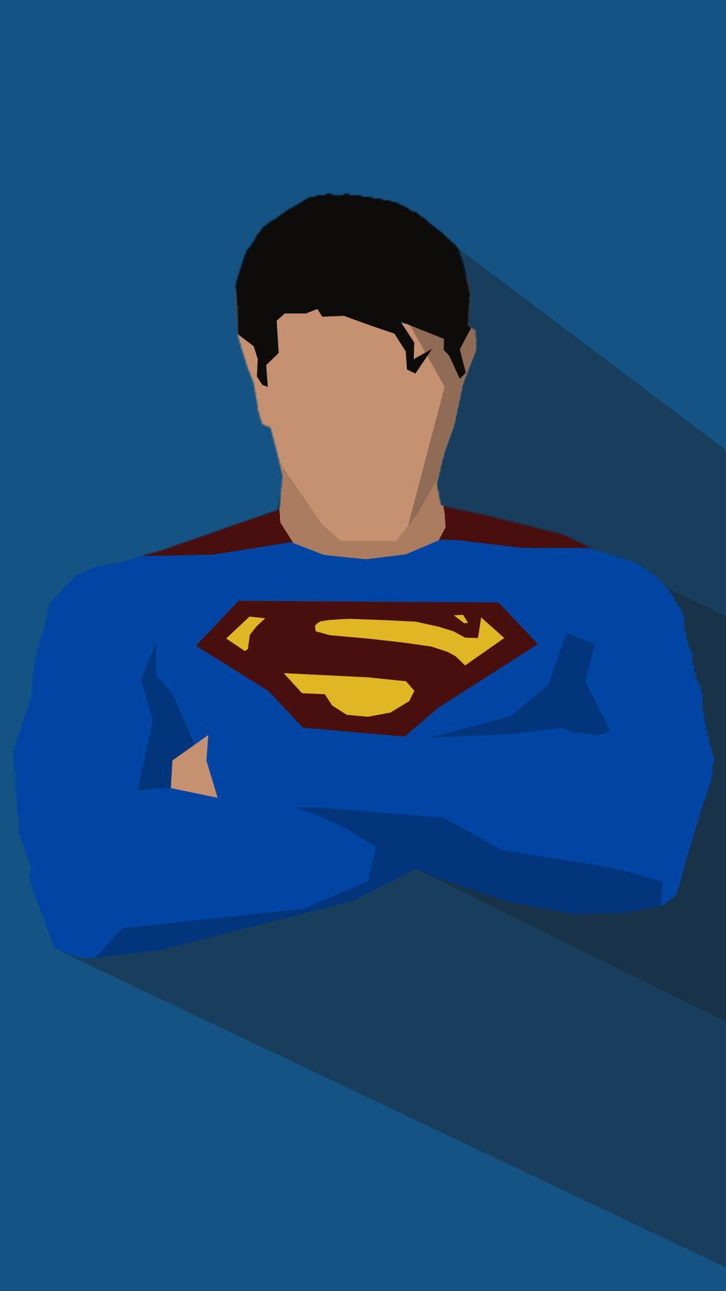 "1440x1280 Comics/Superman (1440x1280) Wallpaper ID: 138841 - Mobile Abyss"">"