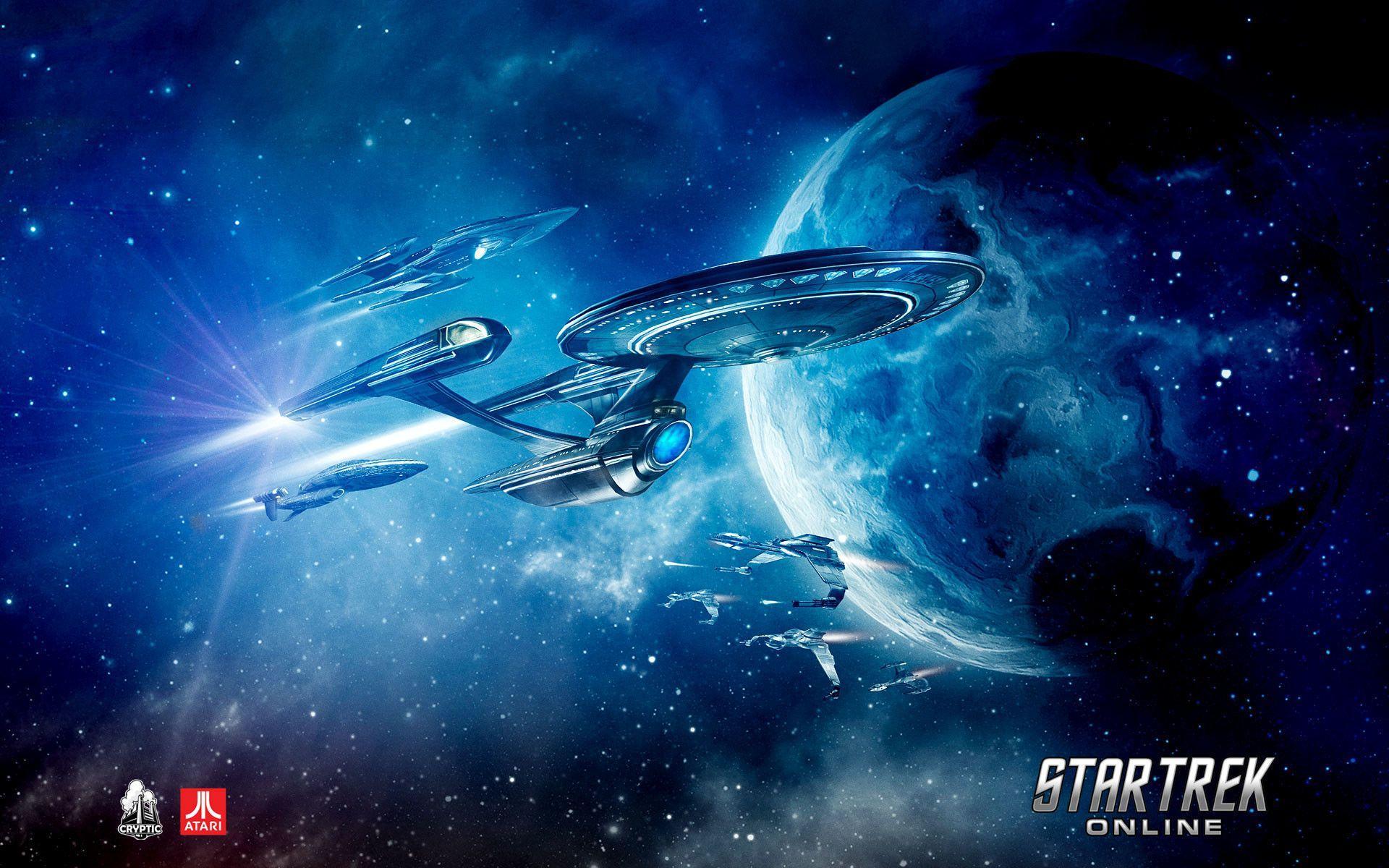 Star Trek Enterprise Iphone Wallpapers Top Free Star Trek