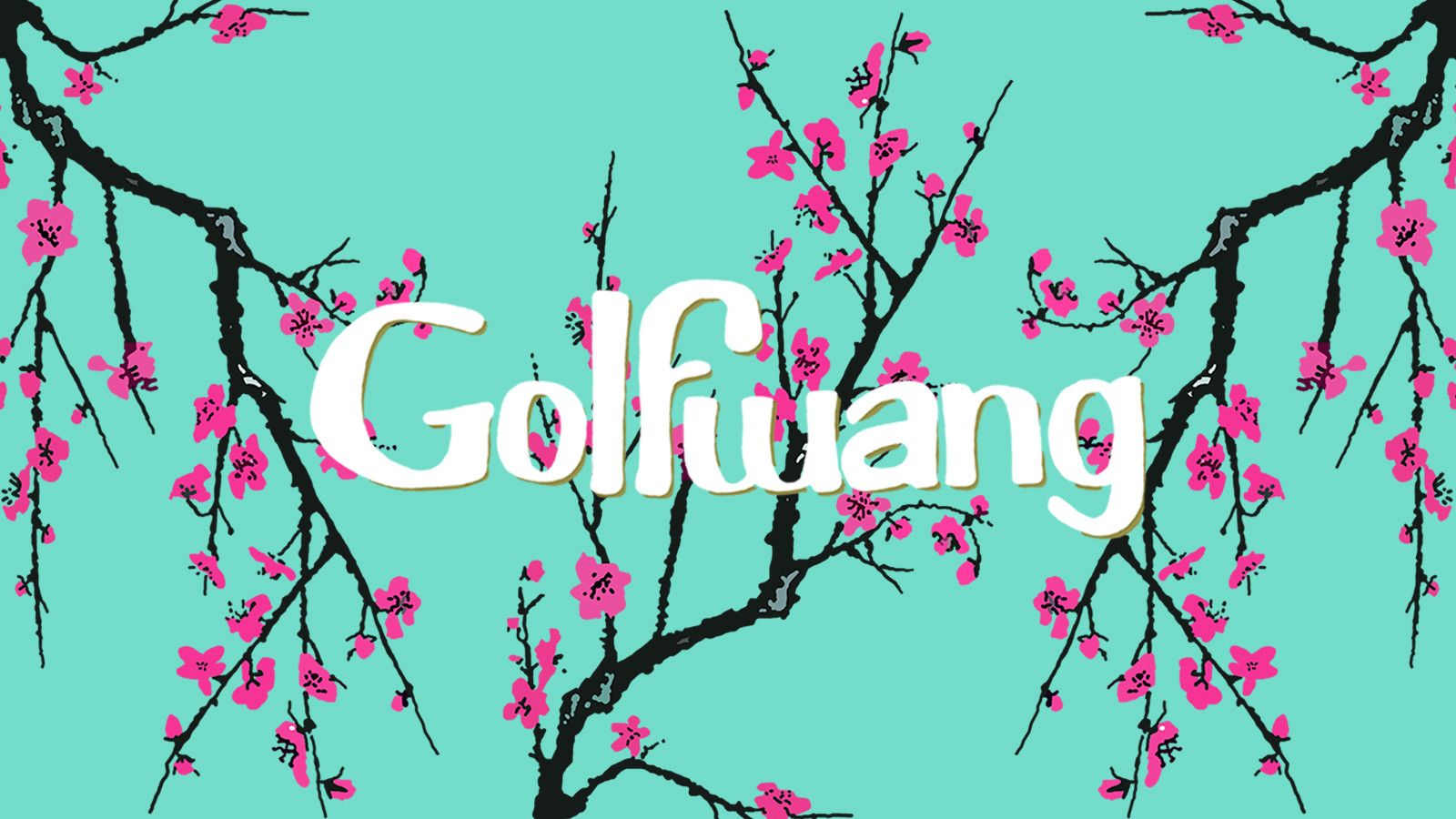 Golf Wang Wallpapers Top Free Golf Wang Backgrounds Wallpaperaccess