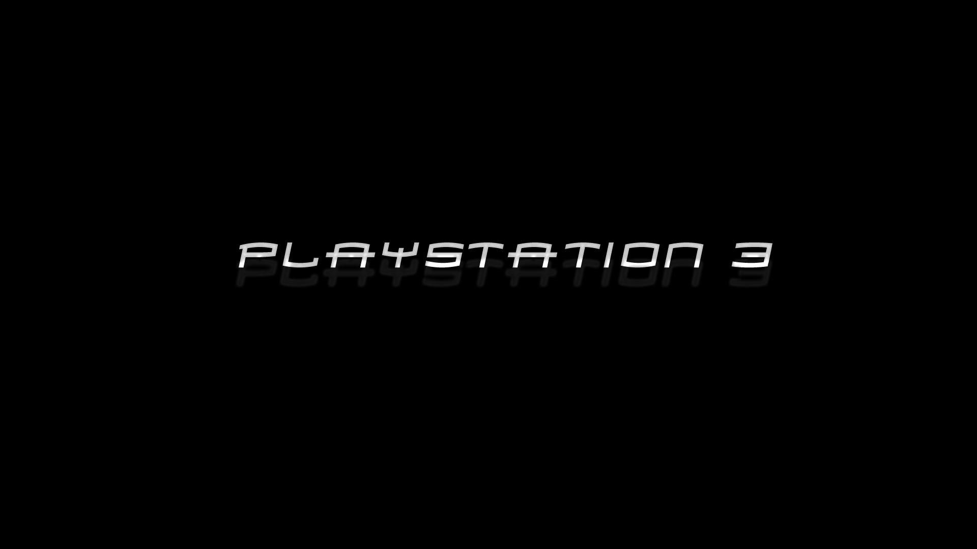 Ps3 Logo Wallpapers Top Free Ps3 Logo Backgrounds