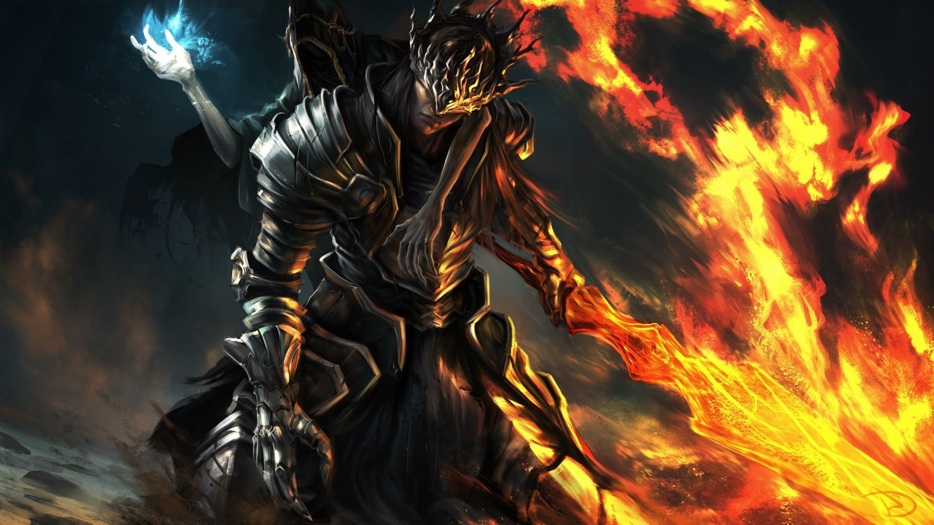 Pick Axe Dark Souls Wallpapers Top Free Pick Axe Dark Souls