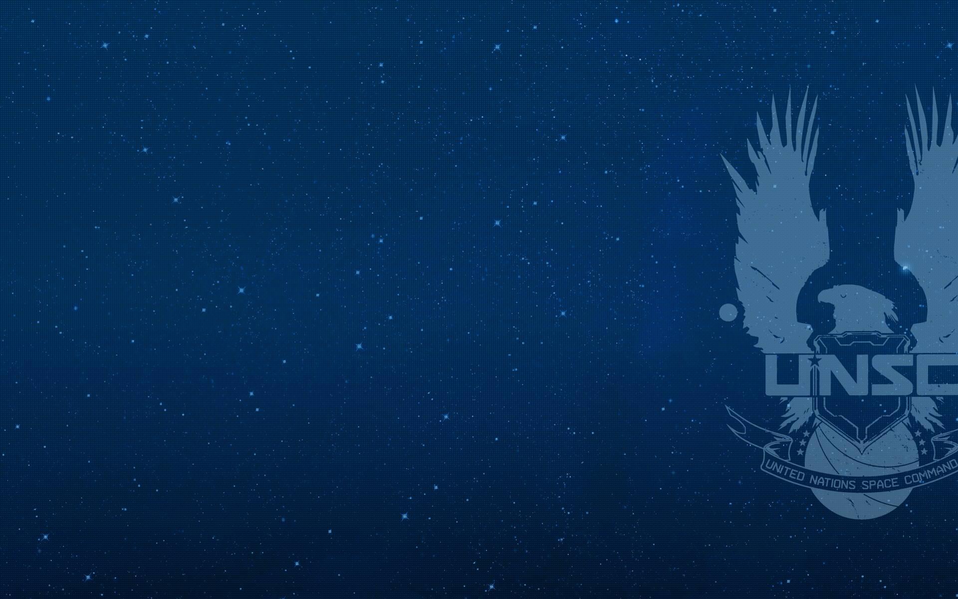 Halo Infinite Wallpapers Top Free Halo Infinite