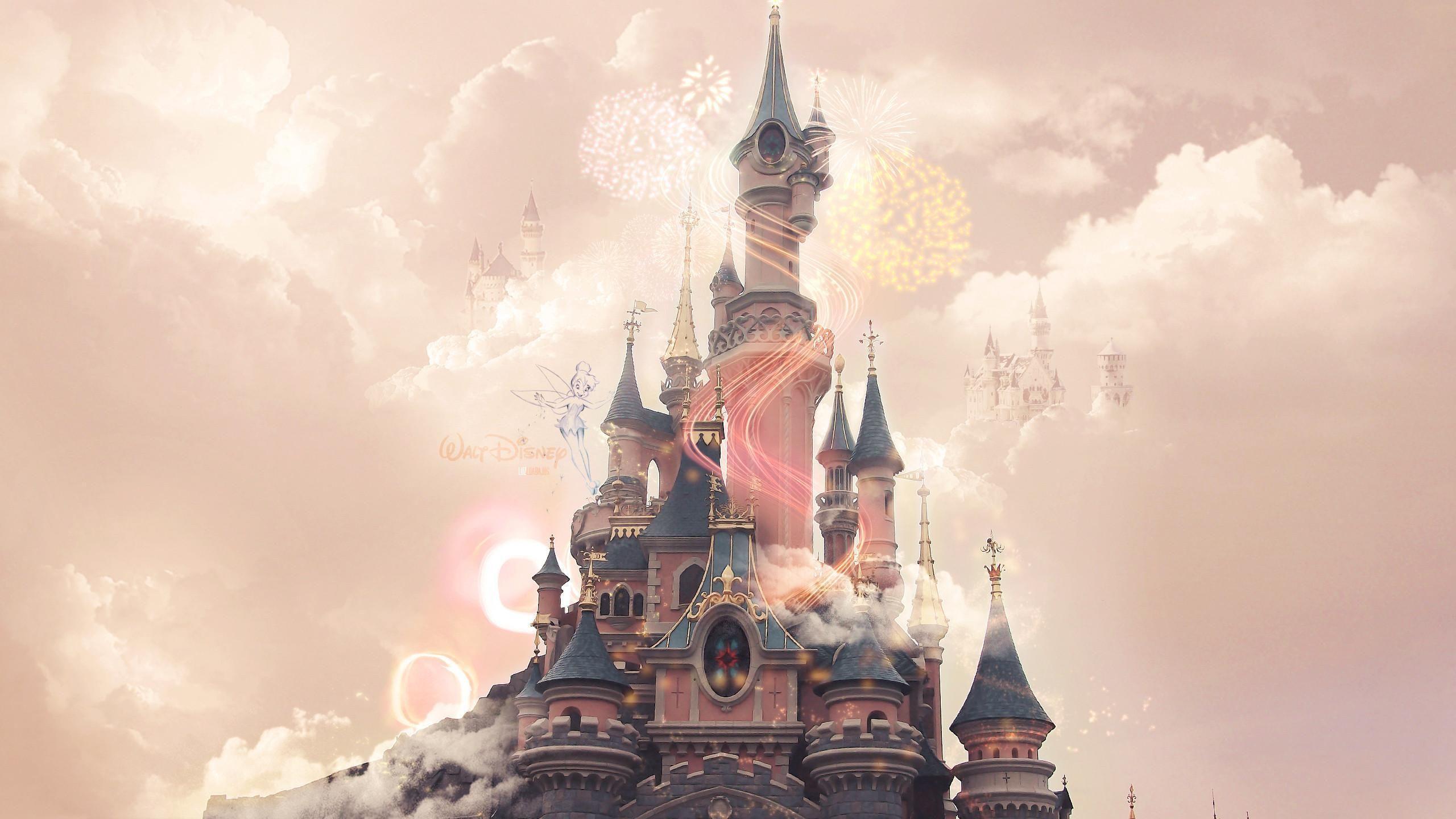 Cute Disney Computer Wallpapers Top Free Cute Disney Computer Backgrounds Wallpaperaccess