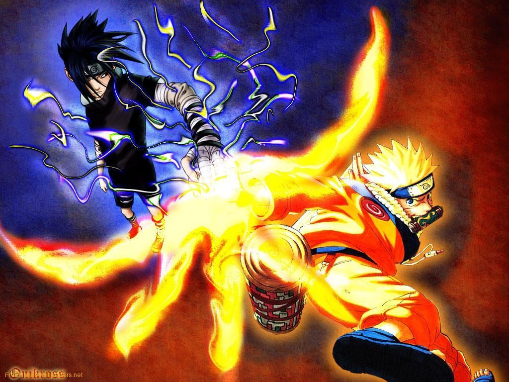 Naruto Live Wallpapers Top Free Naruto Live Backgrounds