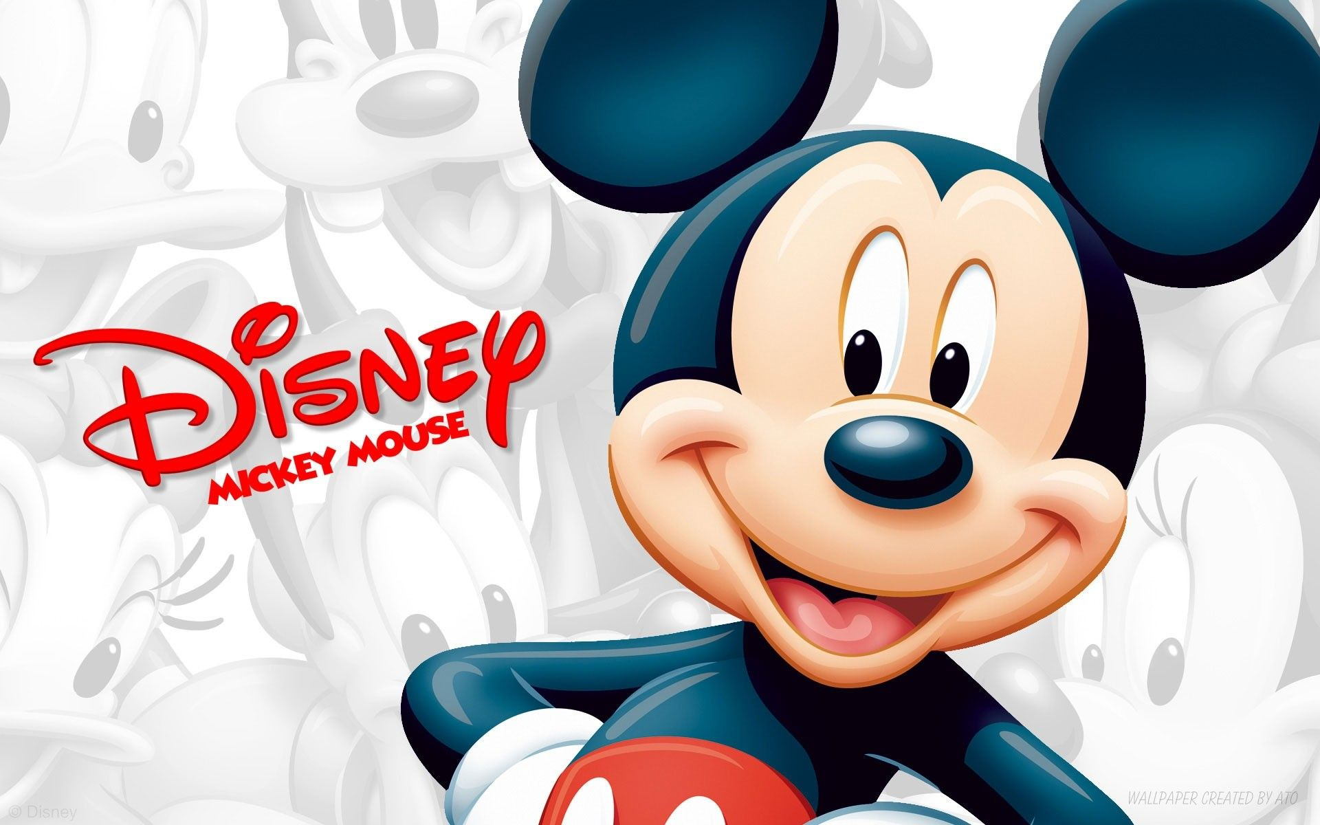 Disney Cartoon Iphone Wallpapers Top Free Disney Cartoon