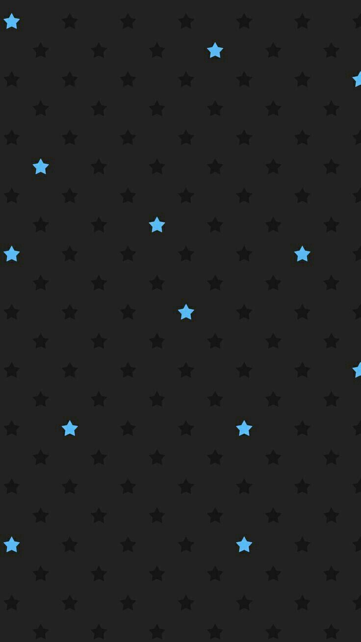 Cute Black And Blue Wallpapers Top Free Cute Black And