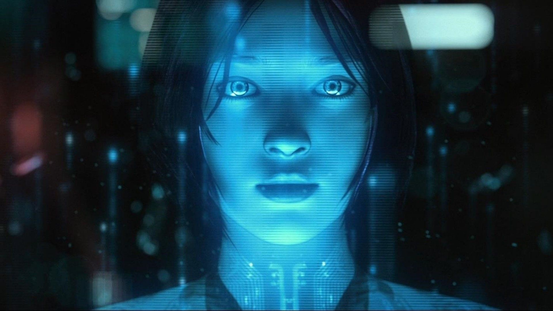 Cortana Wallpapers Top Free Cortana Backgrounds