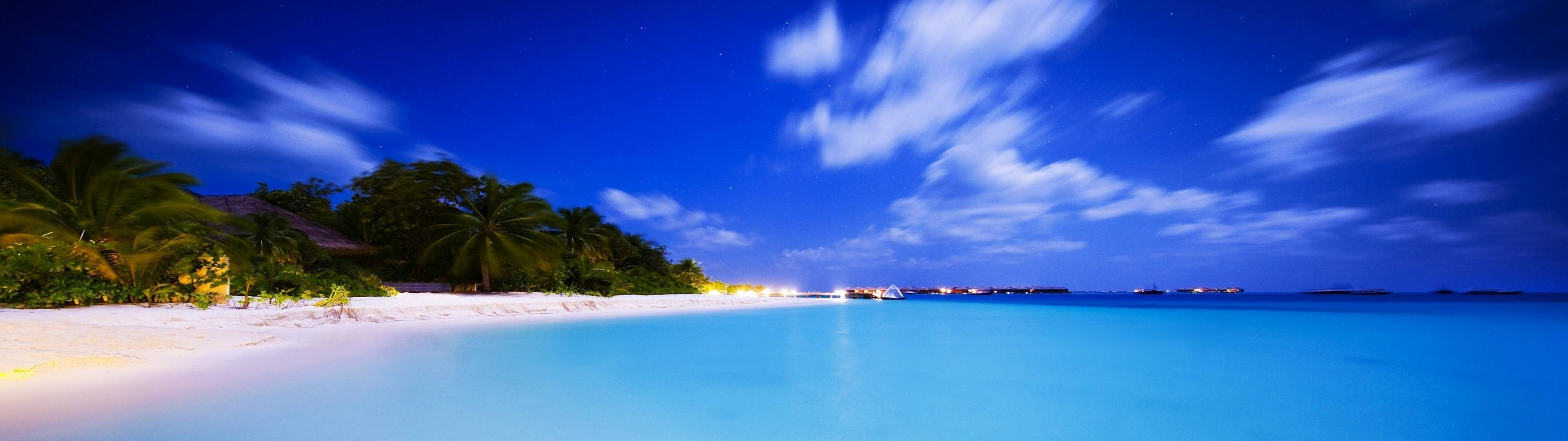 3840 X 1080 Blue Wallpapers Top Free 3840 X 1080 Blue Backgrounds Wallpaperaccess