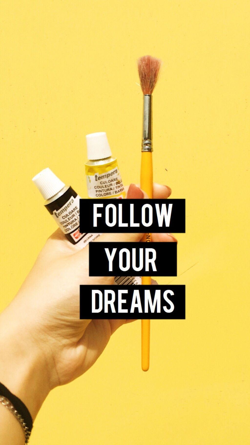 Unduh 770+ Wallpaper Tumblr Make Up Gratis