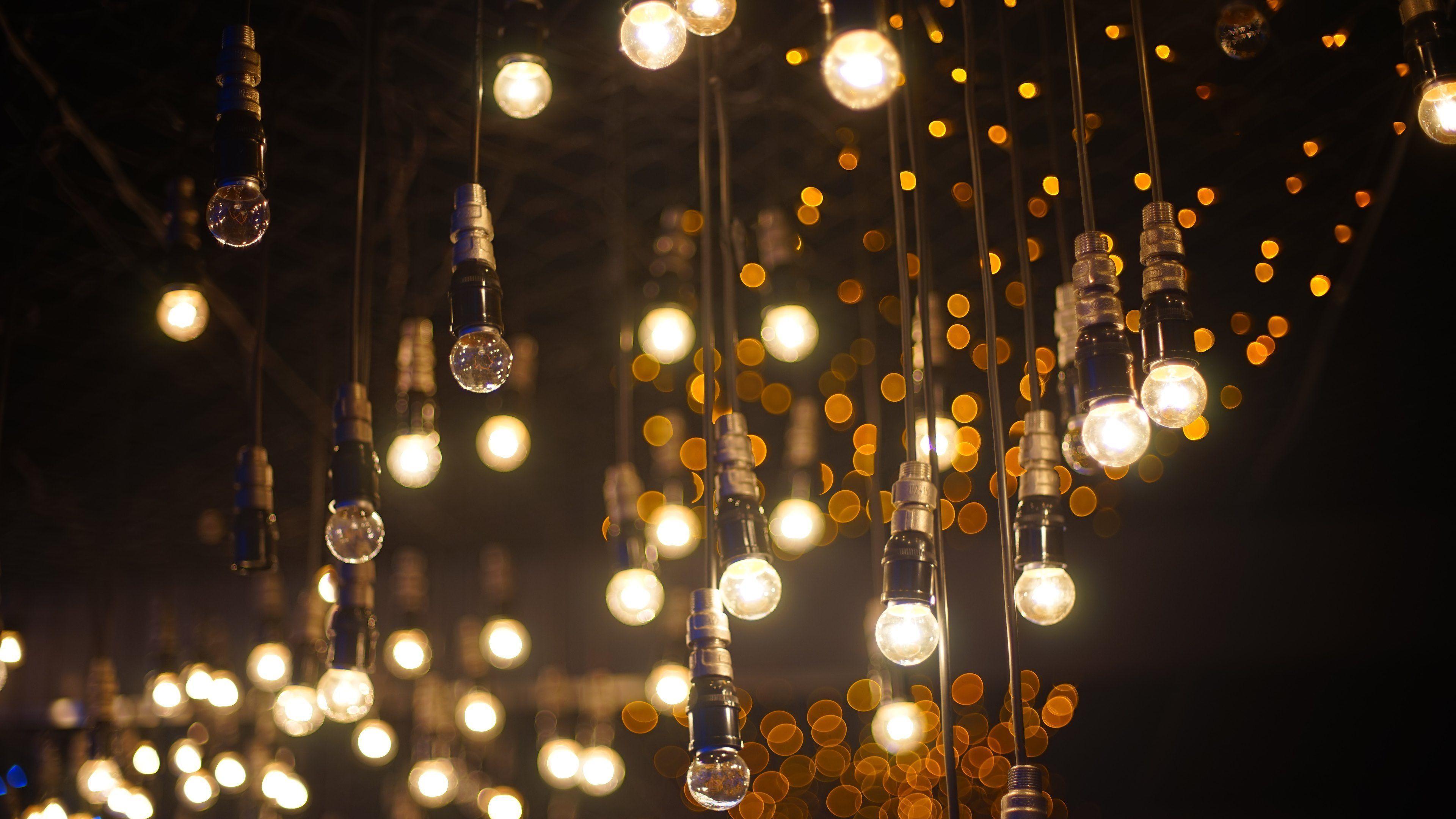 Light Bulbs Aesthetic Orice Images, Photos, Reviews