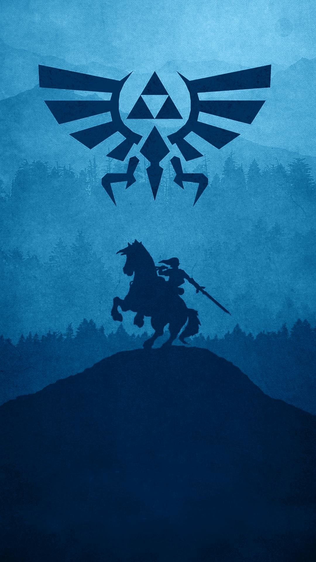 Awesome Legend Of Zelda Wallpapers Top Free Awesome Legend Of