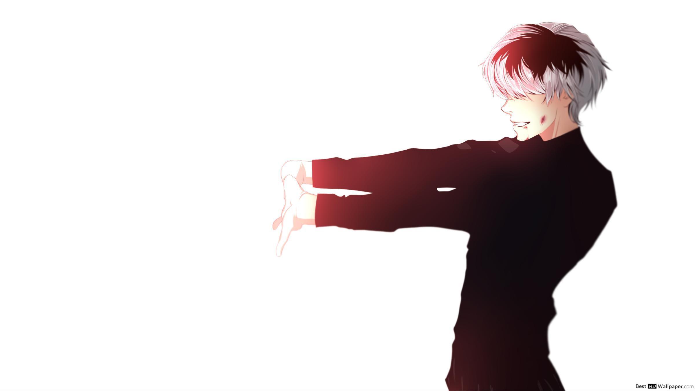 Haise Sasaki Manga Desktop Wallpapers Top Free Haise