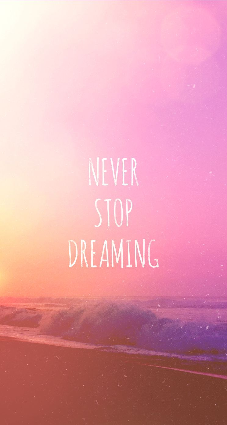 Pretty Inspirational Wallpapers Top Free Pretty