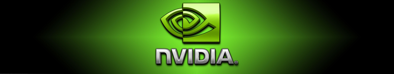 5760 X 1080 Nvidia Wallpapers Top Free 5760 X 1080 Nvidia