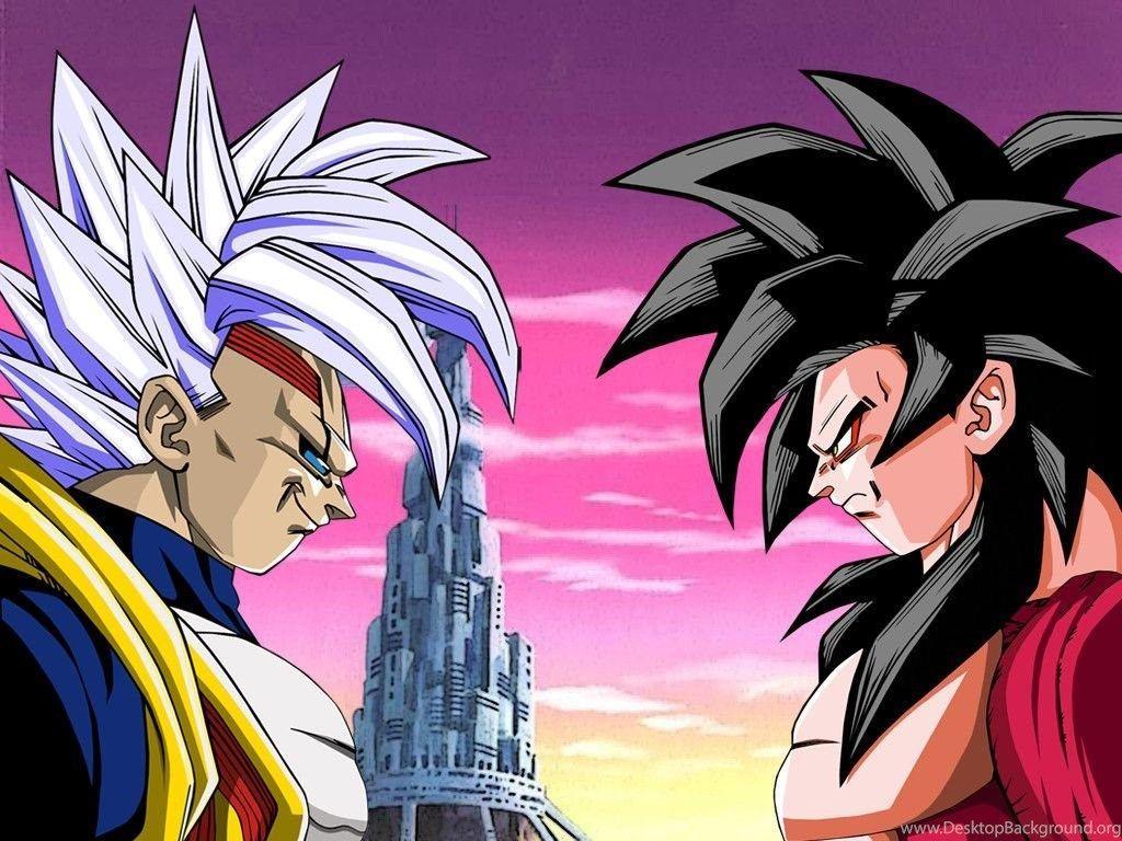 Goku Ssj4 Wallpapers Top Free Goku Ssj4 Backgrounds Wallpaperaccess
