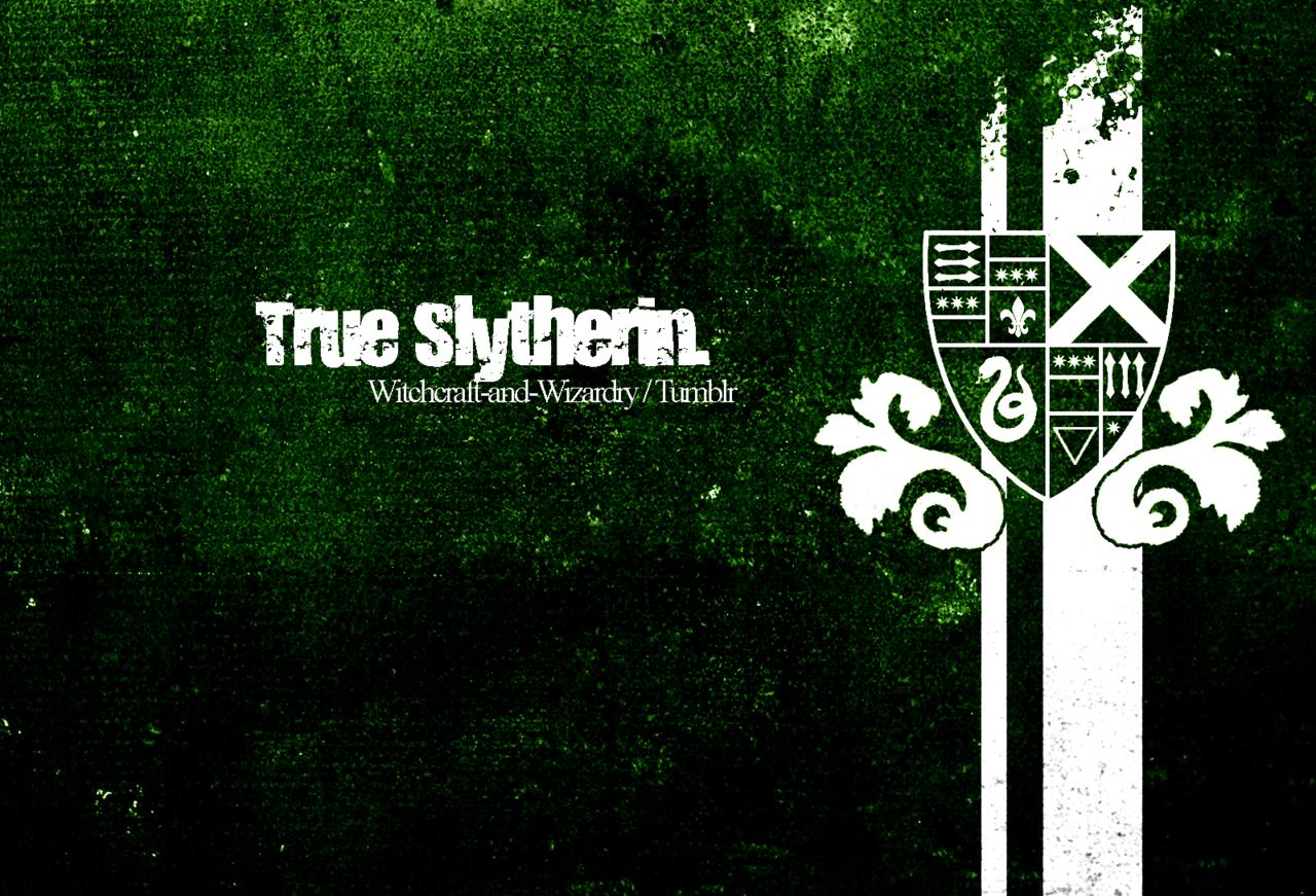 Slytherin Desktop Wallpapers Top Free Slytherin Desktop