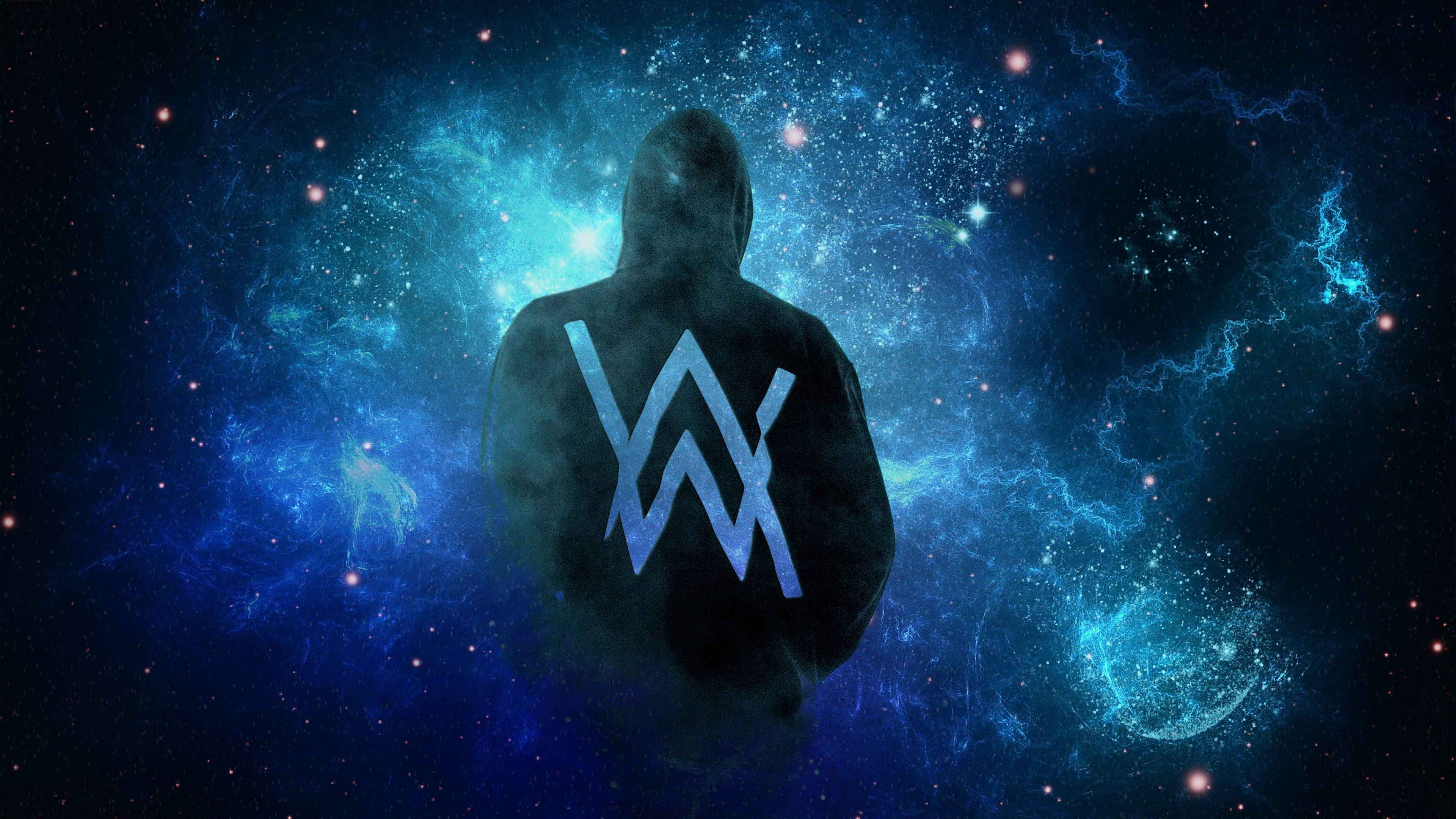 Alan Walker Wallpapers Top Free Alan Walker Backgrounds