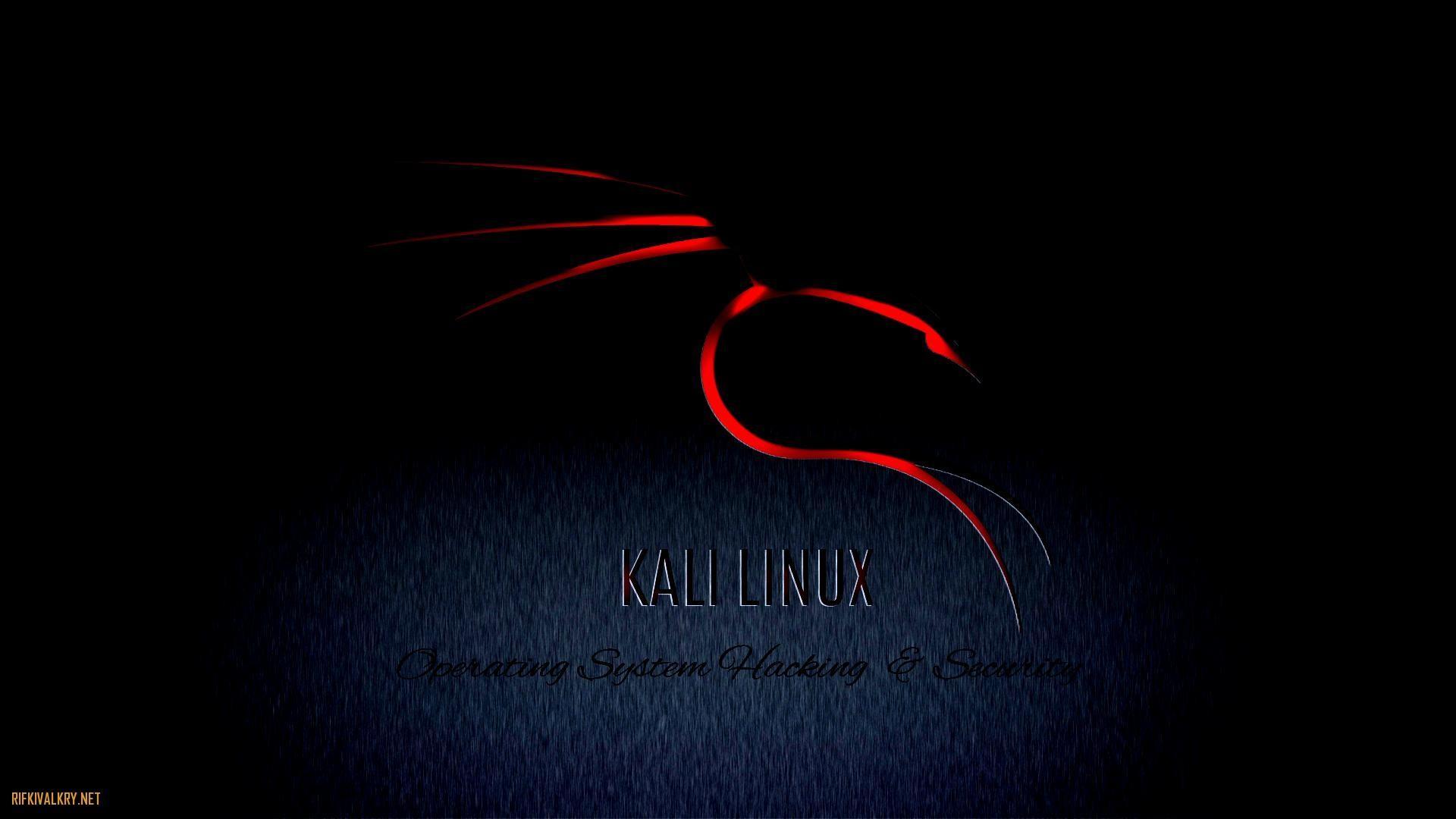 Kali Linux Wallpaper Github ✓ The Galleries of HD Wallpaper