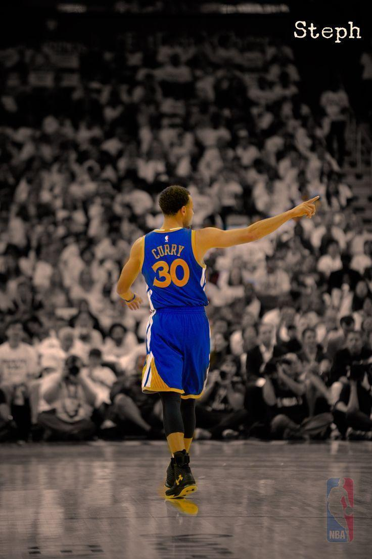 Stephen Curry Phone Wallpapers Top Free Stephen Curry Phone Backgrounds Wallpaperaccess