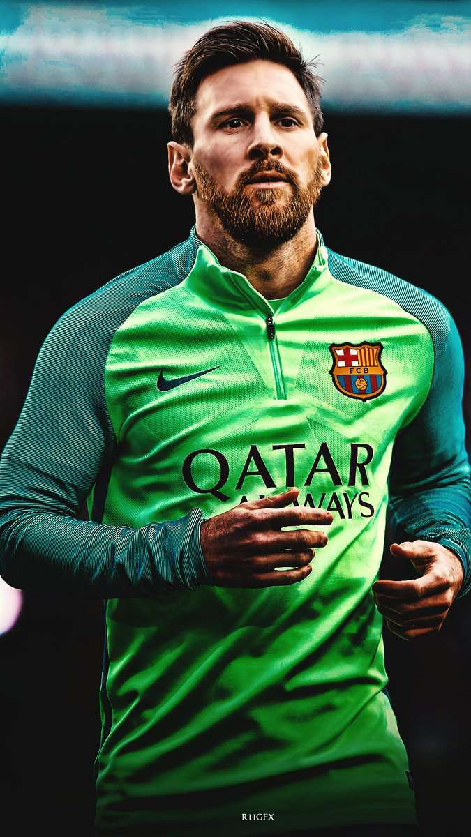 Leo Messi Wallpapers Top Free Leo Messi Backgrounds Wallpaperaccess