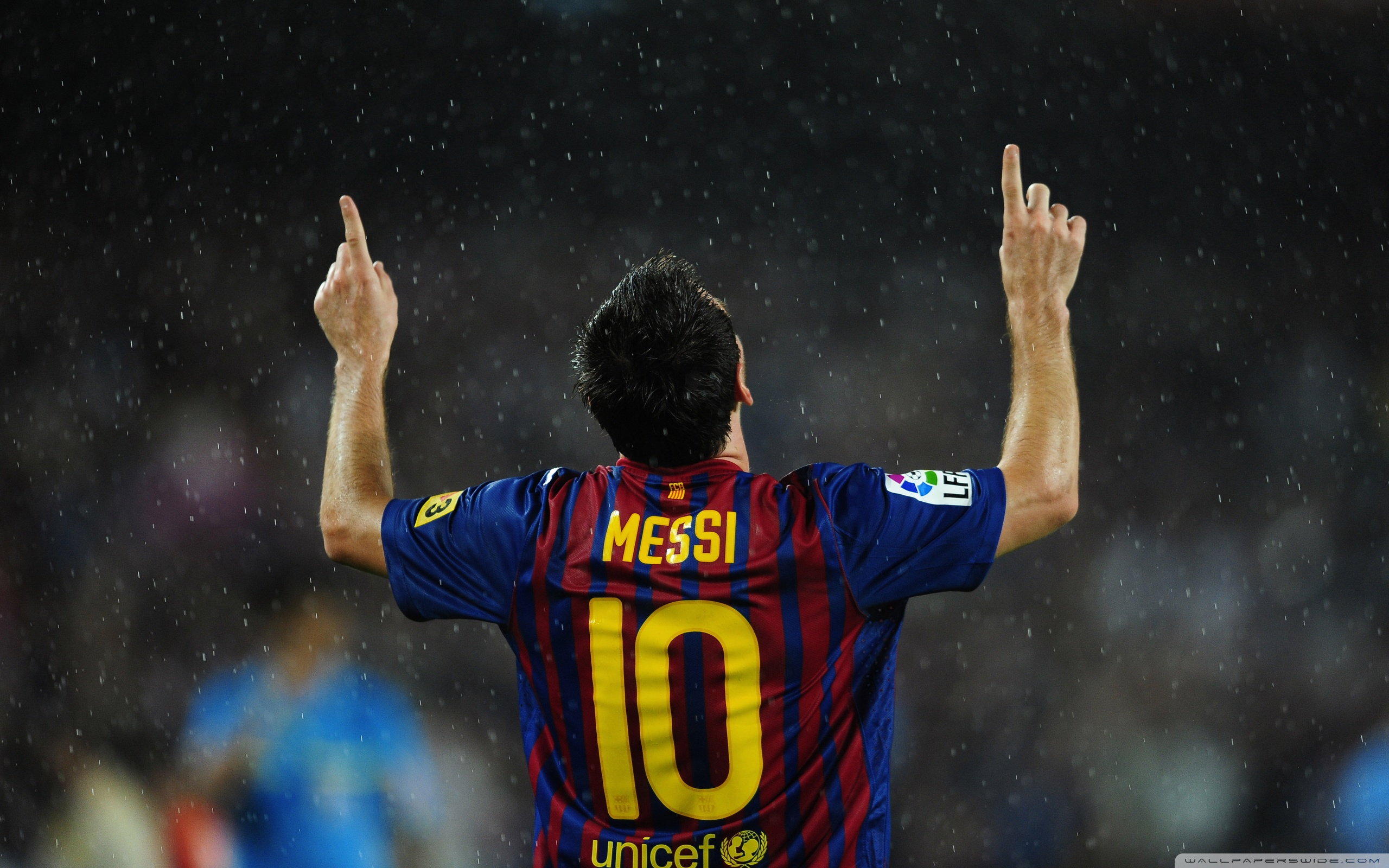 Leo Messi Wallpapers Top Free Leo Messi Backgrounds