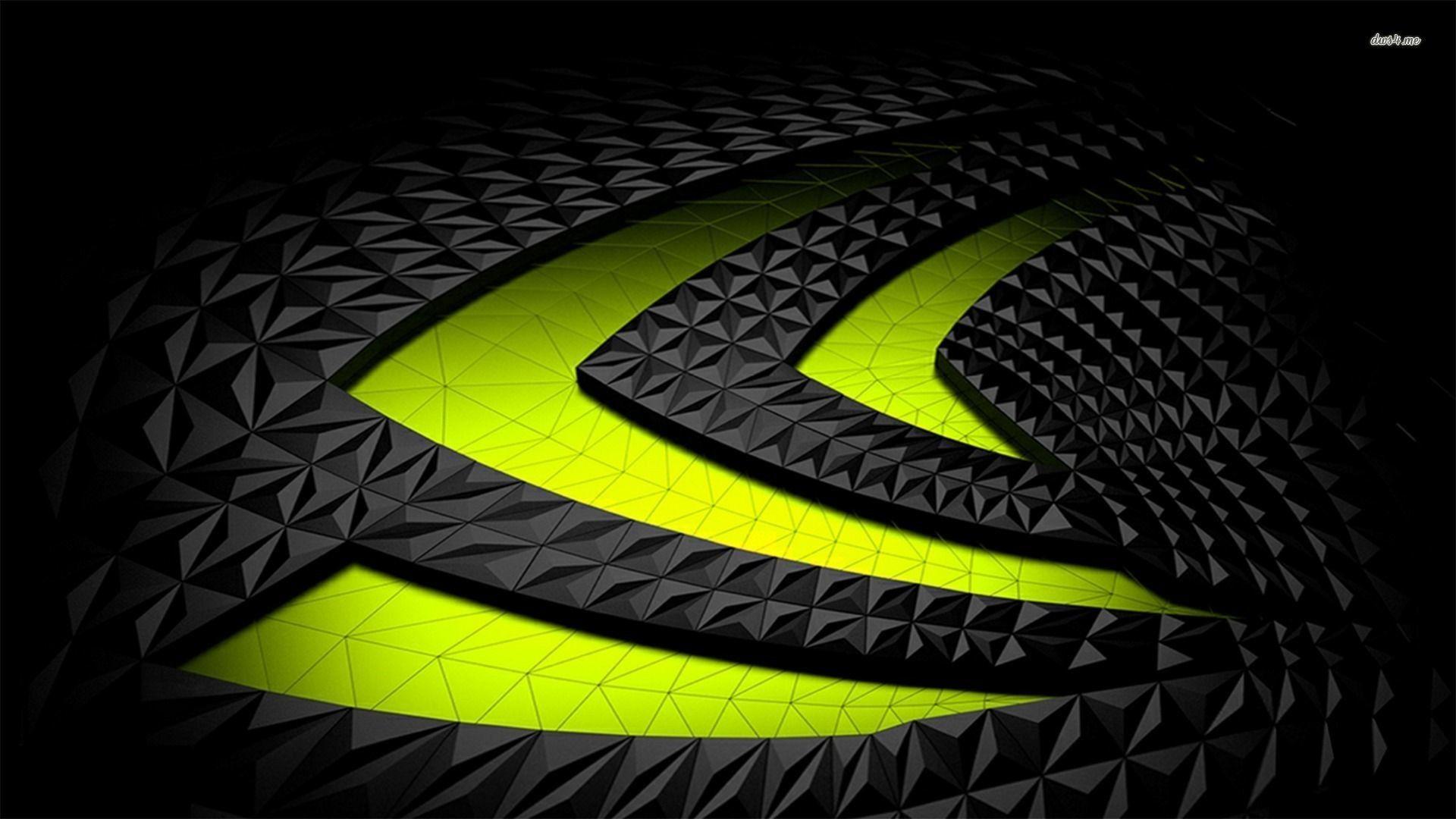 Nvidia wallpapers top free nvidia backgrounds - 1920x1080 wallpaper nvidia ...