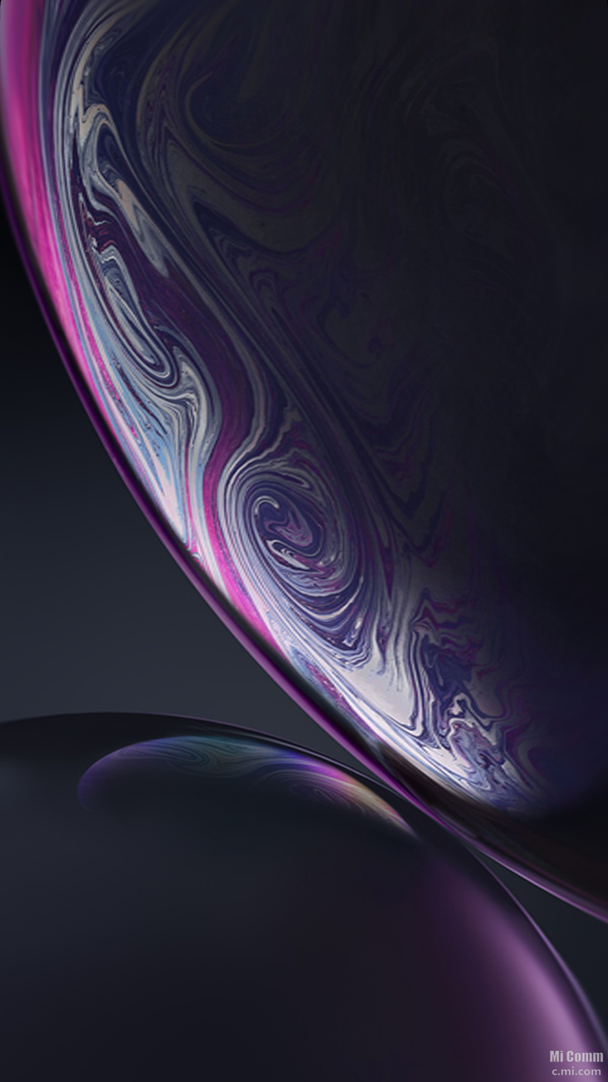 Iphone Xs Max Wallpapers Top Free Iphone Xs Max