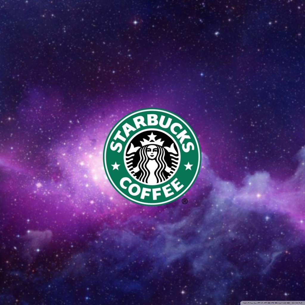 Starbucks Wallpapers - Top Free