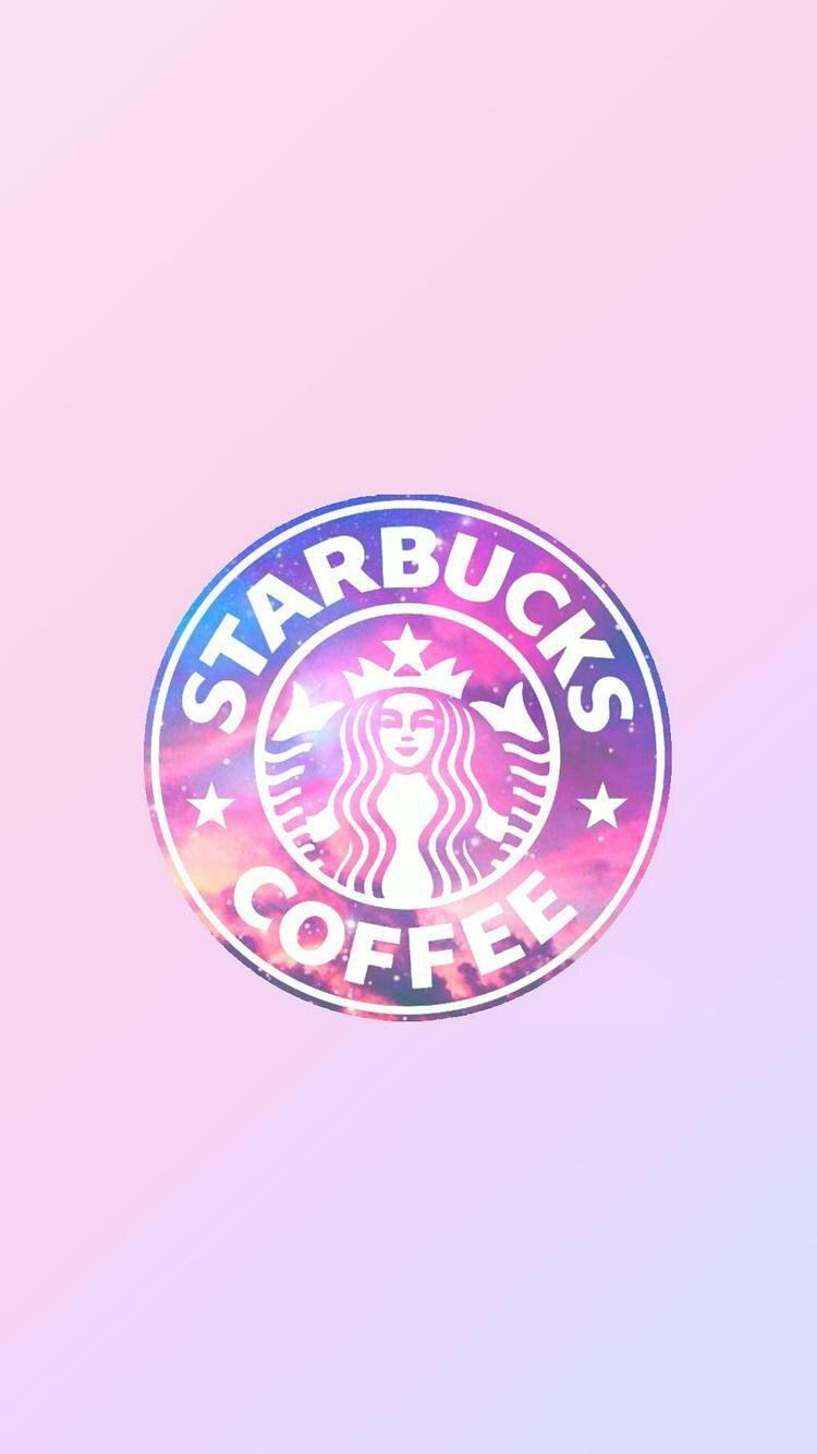 1280x800 Starbucks Wallpapers
