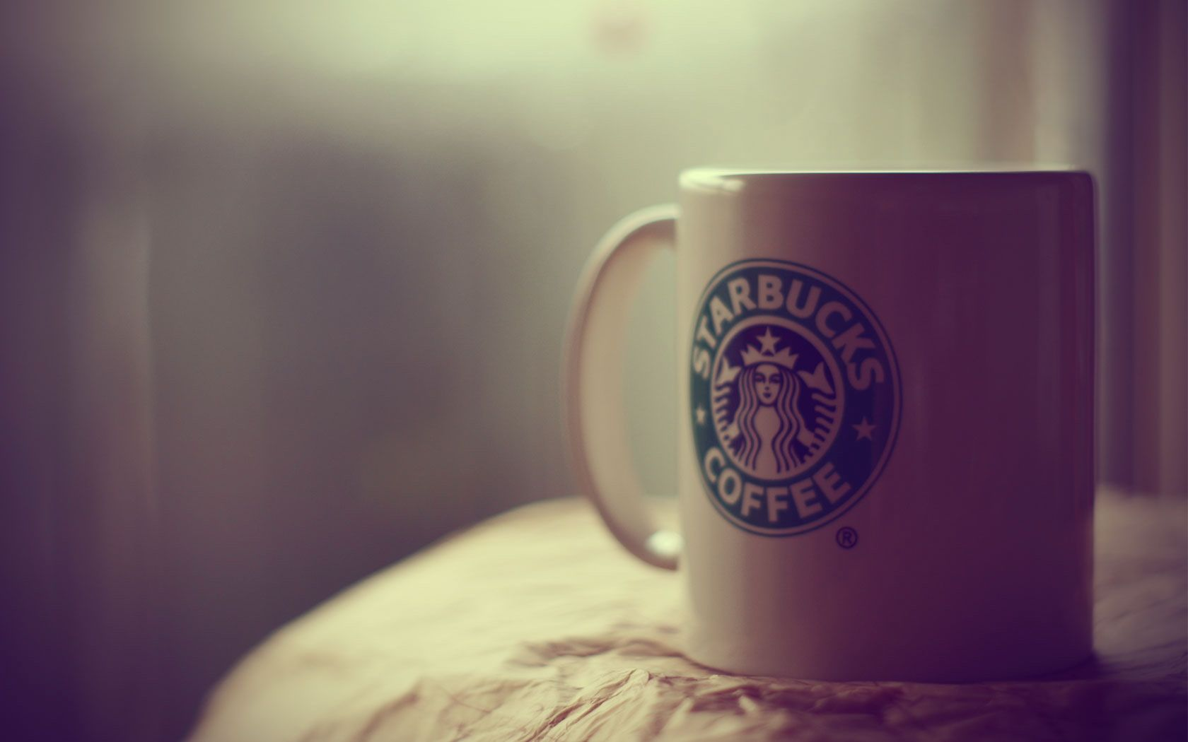 Starbucks Wallpapers Top Free Starbucks Backgrounds