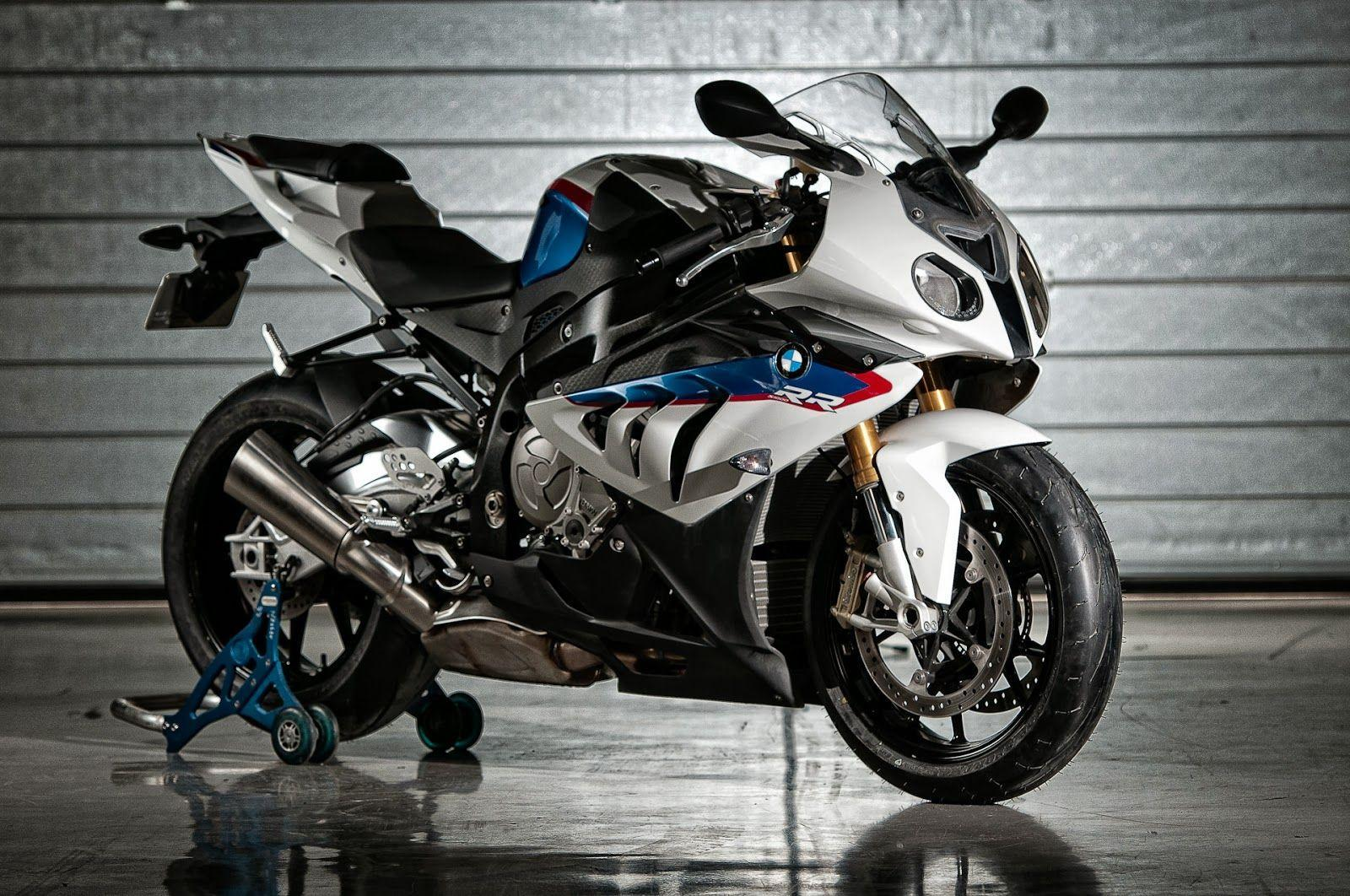Bmw S1000rr Wallpapers Top Free Bmw S1000rr Backgrounds Wallpaperaccess