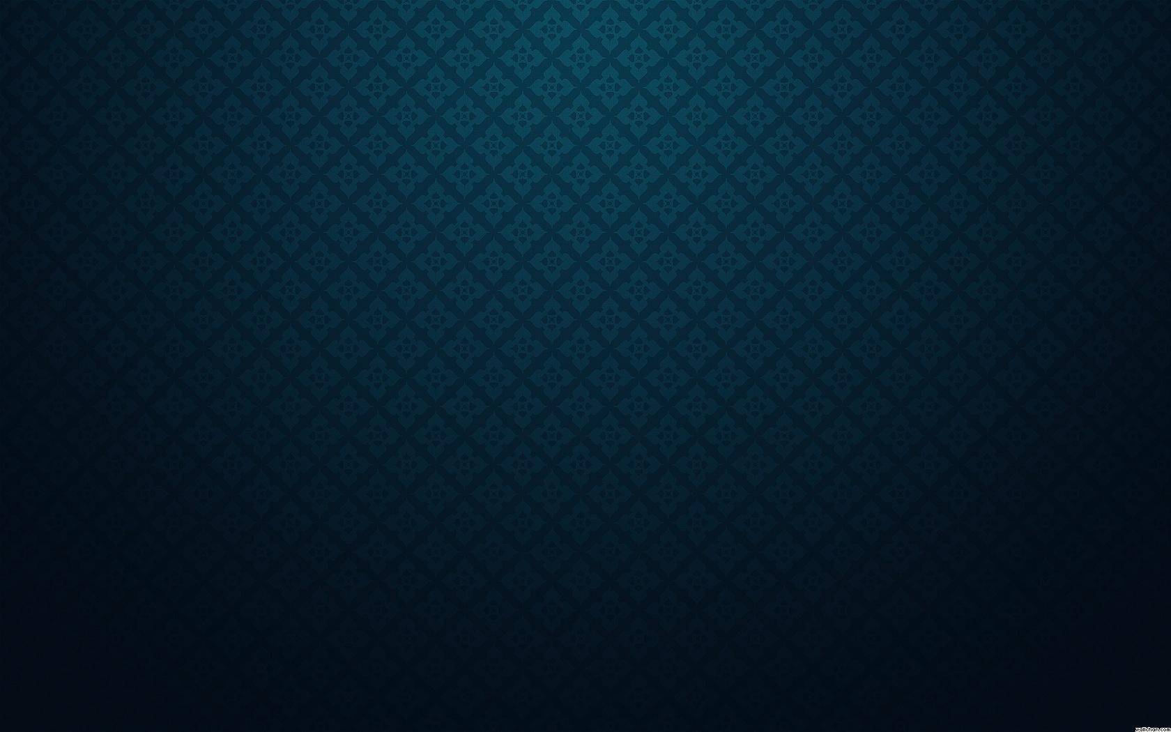 Dark Blue Wallpapers Top Free Dark Blue Backgrounds Wallpaperaccess
