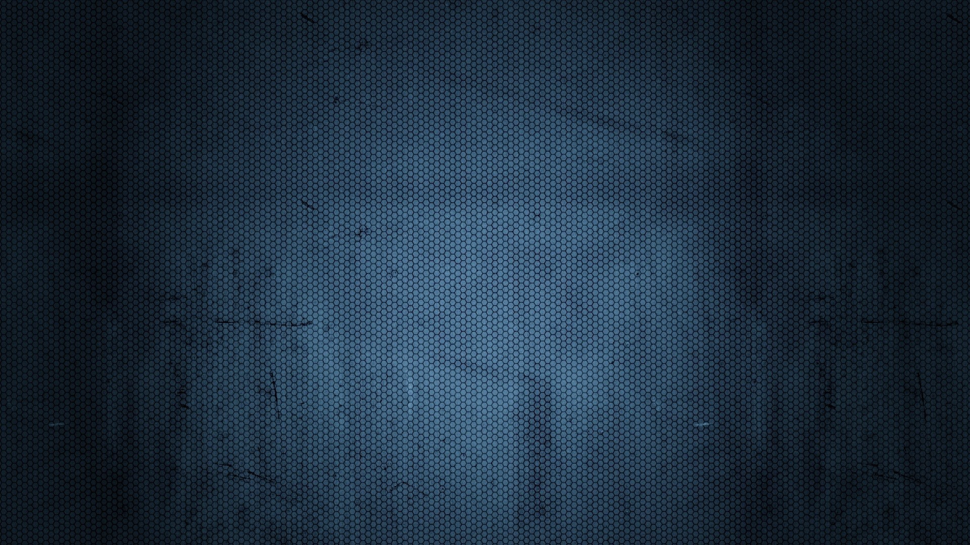 Dark Blue Wallpapers Top Free Dark Blue Backgrounds
